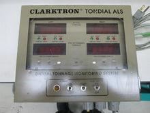Clarktron Tondial ALS