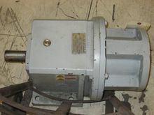 Stober MGS C Helical Gear UnitS