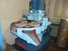 Bennett SG2-14 Grinding Wheel,