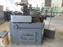 Tornos R125