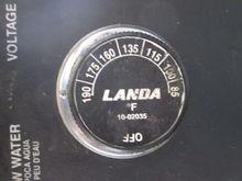 Landa Inc SJ-10