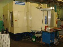 Kingsbury HM-500