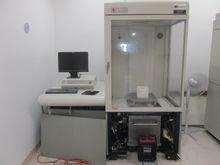 3i Systems SLA 3500