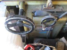 Used Millport for sale  Miller equipment & more | Machinio