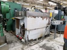 Used Washing Machine Parts Cleaning for sale  Aqueous equipment