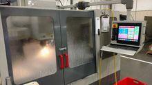 BRIDGEPORT VMC-760 CNC Vertical