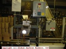 Bivans Co Auto Packing Machine