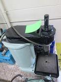 Sigourney Tool 115Volt 1Ph 3450