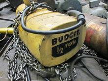Budgit 309826-32