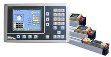 Fagor Automation 40i DRO Prokit