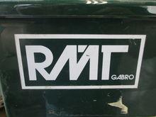RMT 3A