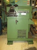 Raster 12120B