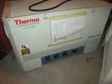 Lindberg/Blue M Thermo Corp STF