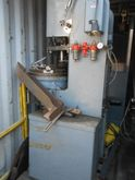 Denison 4 Ton Multipress w/ Rot