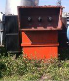 Industrial Electrical S.A De C.