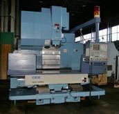 Okk MCV-660