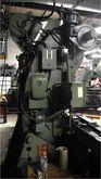 L & J Press Co 50 ton Model No.