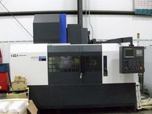 2012 Hwacheon Vesta 1050B2012 H