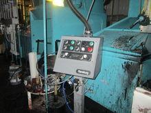 Ransburg HV Electrostatic Coati