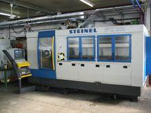 1996 Steinel FFZ 260