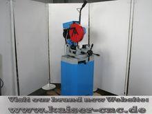 Used Neumaschine 19-