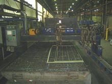 2004 Zinser 4025