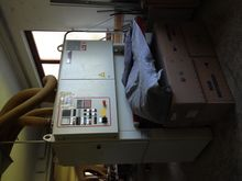 Used 1996 weber LCE-