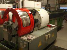 2006 Ergomat 26 CNC