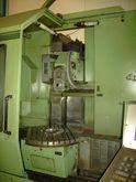 Used 1991 Klopp UFB