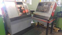 EMCO CNC Drehmaschine