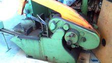 Used KASTO EBS 320 A