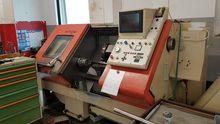 Used 1989 Gildemeist