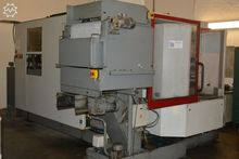 Used 1995 HECKERT CW