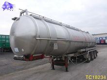 1990 Magyar Tank