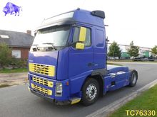 Used 2003 Volvo FH 1