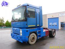 Used 1996 Renault Ma