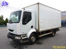 Used 2000 Renault Mi