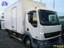 2006 DAF LF 45 150
