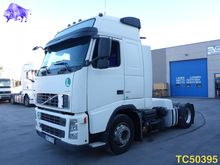Used 2005 Volvo FH 1
