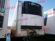 2004 11-0131 Semi-trailer-refri