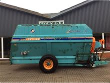 Used 2004 Storti 19