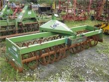 Used Franquet FRONTP