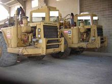 Used 1982 CAT 623B i