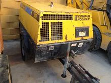 Used 2006 COMPAIR CO