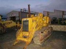 Used 1994 CAT DE ORU