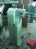 1970 KRAMER MSM 63 1116-001184