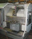 1995 MAHO MH 600 C HV 1116-0024