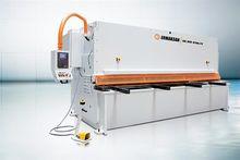 ERMAK CNC HVR 3100-13 1116-0021