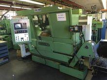 1990 MAGDEBURG CNC 402 1116-002