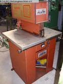 Used 1990 GABRO PGN